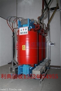 蘇州電力變壓器回收整套配電柜回收