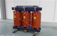 上海變壓器回收 浦東整套變壓器配電柜回收
