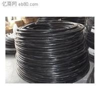 宁波工程电缆线回收电力电缆回收