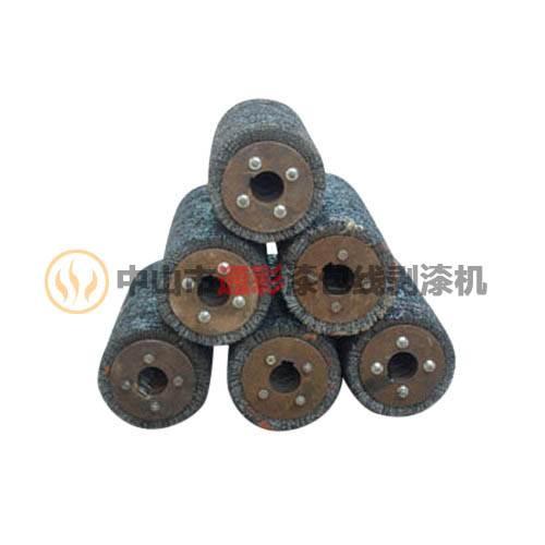 平行钢丝轮 脱漆钢丝轮 碗型钢丝轮 打磨钢丝轮 不锈钢丝轮 钢丝