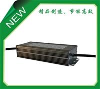 首页 LED防水电源厂家 深圳市欧亚特科技有限公司