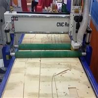 北京香河木工开料机  廊坊沙发九厘板开料机 多层板下料机