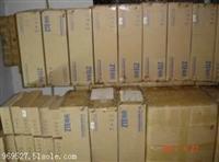 回收烽火通信设备GC8B/GCOB业务板