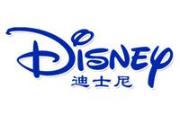 工厂怎样通过Disney迪士尼验厂认证