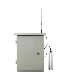 VOC在线监测系统 挥发性有机物VOC在线监测设备 在线监测预警查看