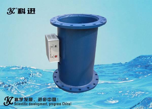 湖南电子除垢仪咨询厂家近期价格