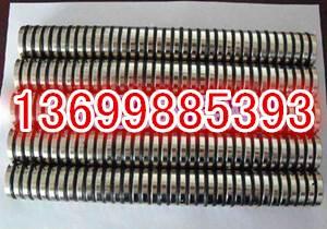 广州废电机磁铁回收 广州磁铁回收 钕铁硼磁铁回收高价