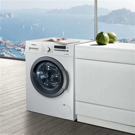 青浦区西门子洗衣机维修中心 讲解-洗衣机不转的原因