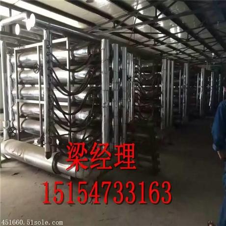 厂家常年出售,回二手蒸发器,各种型号蒸发器,进口蒸发器