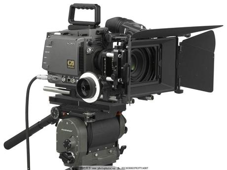 北京鑫旺数码回收摄像机 二手摄影器材回收 编辑机回收 单反相机