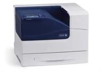石家庄激光打印机
