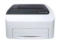 石家庄A4彩色入门级打印机
