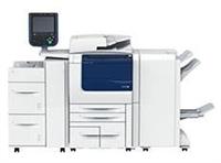 石家庄A4黑白激光打印机