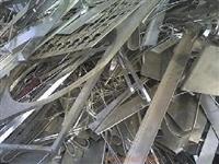 广州从化市江埔街道废品回收-每天高价收购