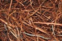 中山东凤镇废铜回收价格-附近的回收站