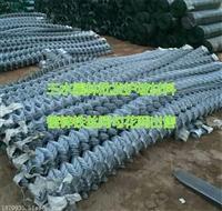 廠家直銷重慶公路邊坡綠化材料防護鍍鋅鐵絲網批發