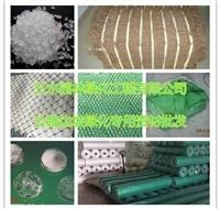 重慶地區邊坡綠化材料防護工程常用哪些種子資材