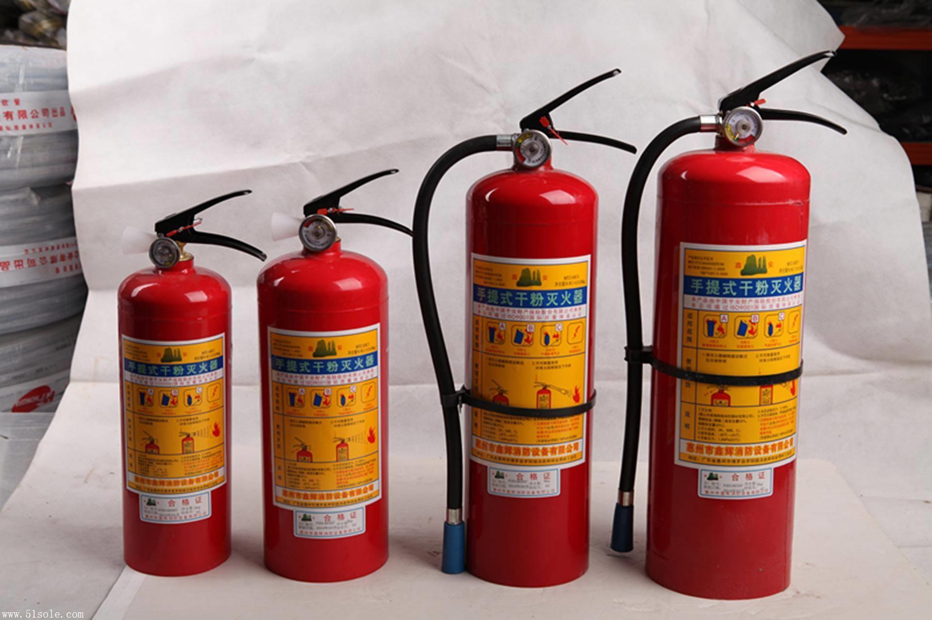陕西消防设备 陕西消防设备供应 陕西消防设备维保-西安晶鑫