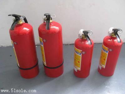 西安消防设备生产厂家 西安晶鑫消防
