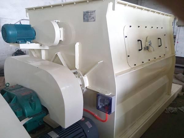 供应腻子粉生产设备,库克腻子粉全自动生产线,腻子粉搅拌机