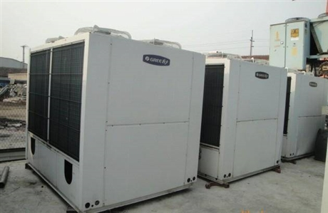 山东配电柜回收