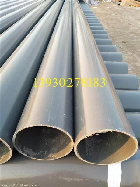 钢丝网骨架管 PE农田灌溉管