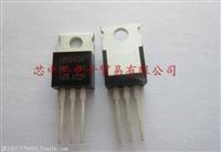 静安DIODES芯片回收静安美台三极管回收