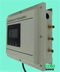 供应云南贵州地区--LB-PT挥发有机物VOC气体在线监测仪