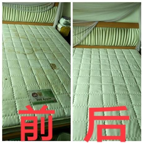 床垫清洗,地毯清洗,床垫清洗价格
