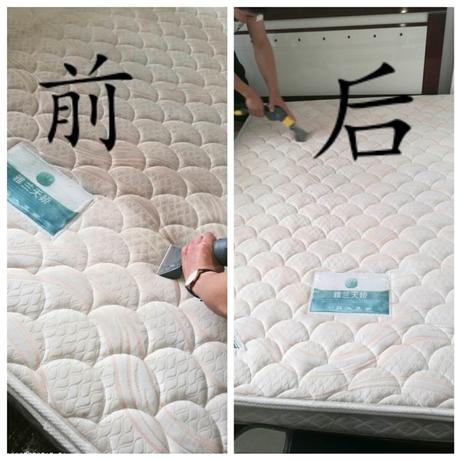 床垫清洗,沙发清洗,地毯清洗