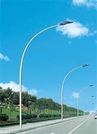 江苏道路照明灯厂家