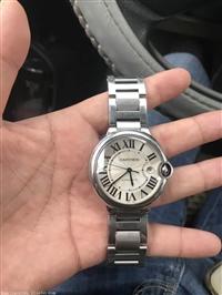 芜湖手表回收欧米茄 芜湖哪里有欧米茄手表回收