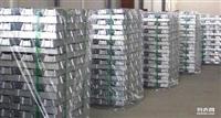 花都区废铜回收价格-行情趋势