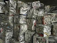廣州蘿崗區廢不銹鋼回收公司-回收廠家直接報價