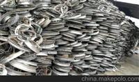 白云区废铜回收-今日网站价格资讯