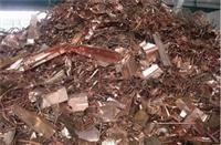 从化市不锈钢回收公司-今日价格高涨趋势