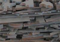 天河区锌合金回收公司-回收价格资讯
