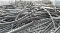 荔湾区废铝回收公司-废铝收购价格新信息