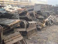 广州增城电缆线回收公司-电缆线回收价格表