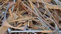 海珠区废铝回收公司-废铝收购价格新信息