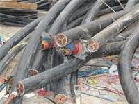 中山市废铜回收公司-废铜回收价格表