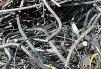 海珠区废铜回收公司-废铜收购价格新信息