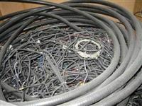 广州增城废旧电缆线回收公司-收购单价很高