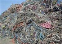 从化废铜回收公司-本地报价网站