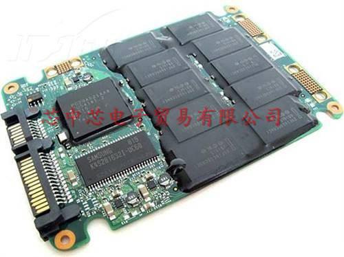 龙华回收电子DSPIC33FJ系列单片机MOS管收购