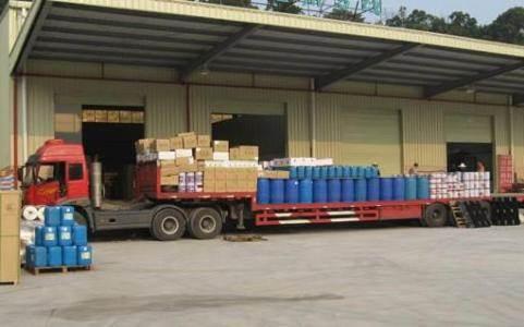 (天天返程车)郑州到江山的物流货车省省回头车
