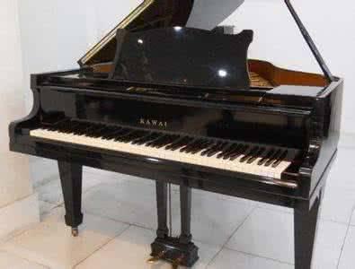 广州进口英国二手钢琴报关流程