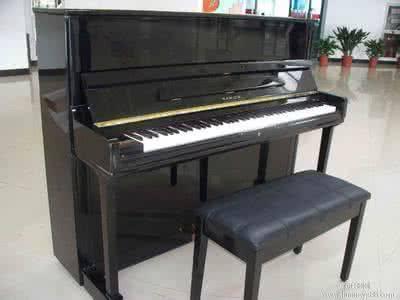 英国二手钢琴进口到广州报关流程