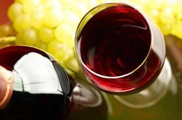 第一次进口红酒需要办哪些证