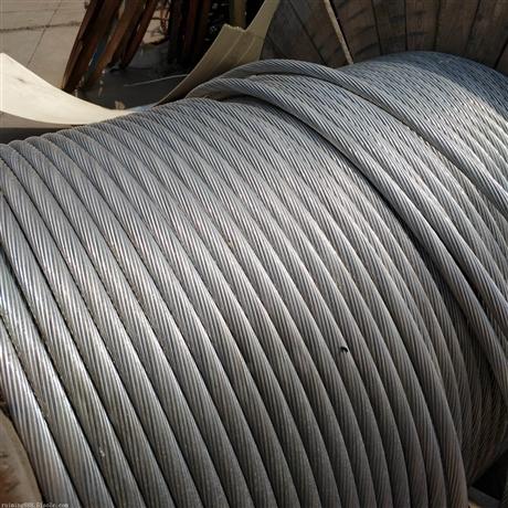 晋中特种电缆回收价格趋势